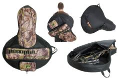 Crossbow Bags & Cases